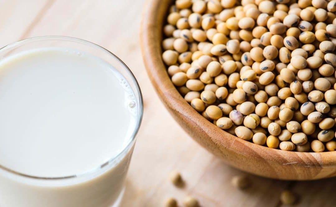 Grain Milk – The Ideal Vegan Drink and Milk Substitute?
